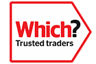 Tower Heating Which Trusted Traders