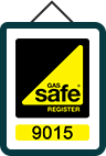Tower Heating Liverpool gas safe register