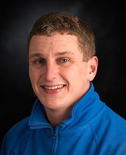 Meet Gordon Davis from Tower Heating