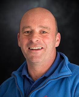 Meet Steve Langler from Tower Heating