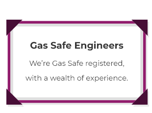 Gas Safe Boiler Engineers Ainsdale