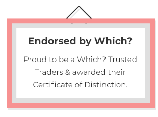 Which Trusted Traders Approved Boiler Installers